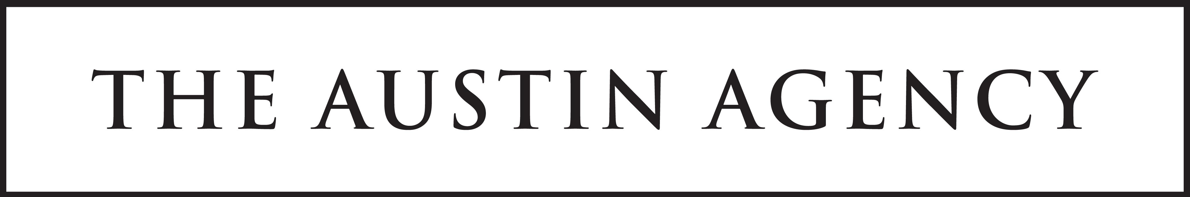 The Austin Agency